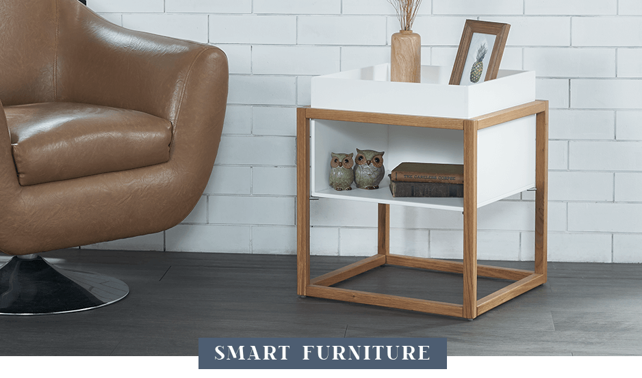T&S Home & Living Smart Furniture 2
